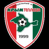FC «Krymteplica»