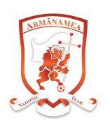 Armanamea