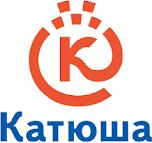Такси Катюша