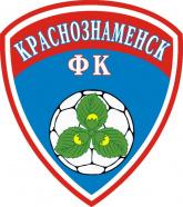 ФК Краснознаменск