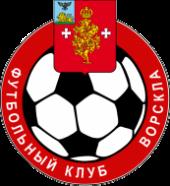 Ворскла 2004
