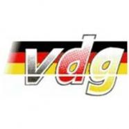 FC DFK Oberschlesien