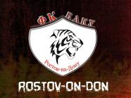 ФК Баку