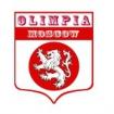 Олимпия САО