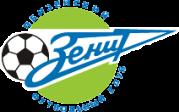 Зенит Пенза 2005