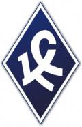 Крылья Советов 2003