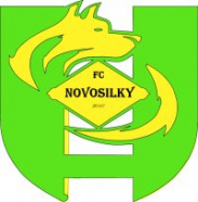 ФК Новосілки-Чабани