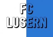 FC Lusern - Cimbrian Team