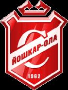 Спартак Йошкар-Ола 2005