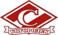Спартак (Богородск)
