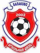 Балаково 2006