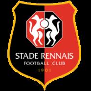 Rennais FC