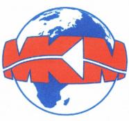 МКМ 2001