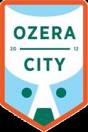 Озёра Сити