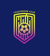 АФСК Київ