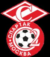 Спартак-2 1997