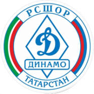 СДЮСШОР Динамо 2005