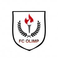 FC «Olimp»