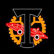 Торпедо 2006