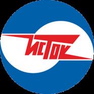 ФК Исток