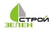 Зеленстрой-2