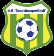 Sportakademklub