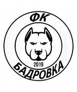 ФК Бадровка