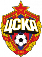 ЦСКА 1997