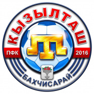 ПФК «Кызылташ»