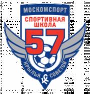 Krylja Sovetov