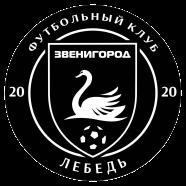 ФК Лебедь