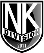 НК-Дивизия