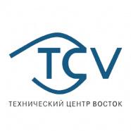 ТЦ Восток