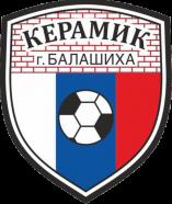 СОК Керамик 2004