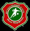 СНП Марфино