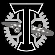 Торпедо 1997