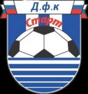 Старт-Волга 2006