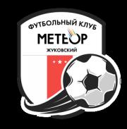 Метеор 2005