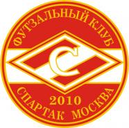 ФЗК Спартак