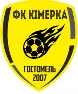 ФК Кімерка