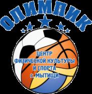 Олимпик Мытищи