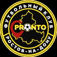 МФК Пронто-ЮФУ