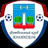 ФК Ильинское 2007