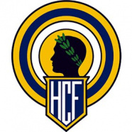 Cantera Hércules ACF