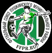 Детская Академия Футбола 2009