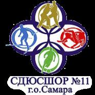 СШОР №11 2006
