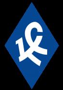 Krylja Sovetov-2