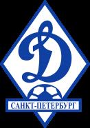 Динамо 2004
