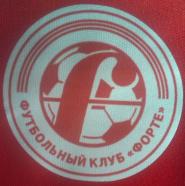 Форте-Кобарт-М