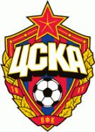 ЦСКА 2007